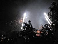 Fireworks1_2