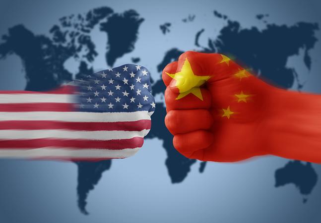 U.S. Accuses China of Cyber Warfare -- Redmondmag.com