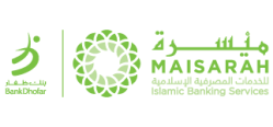 Maisarah-logo-322-2020