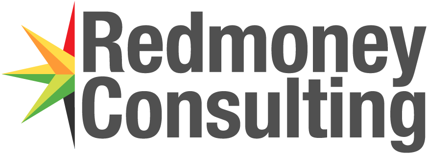 REDmoney Consulting