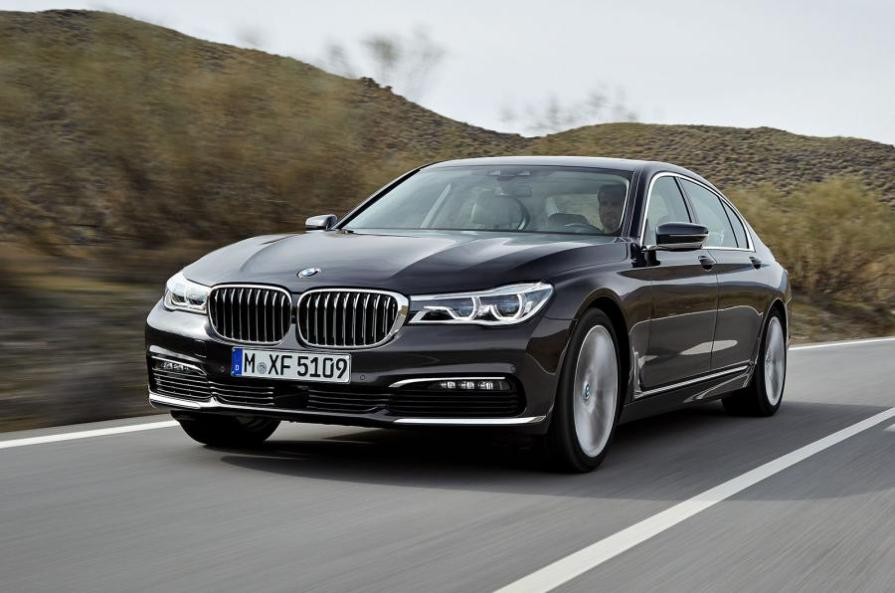 all-new-bmw-seri-7-face