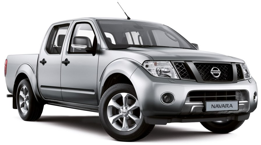 nissan-navara-wallpaper-9536