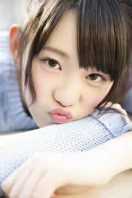 keyaki46_15_16.jpg
