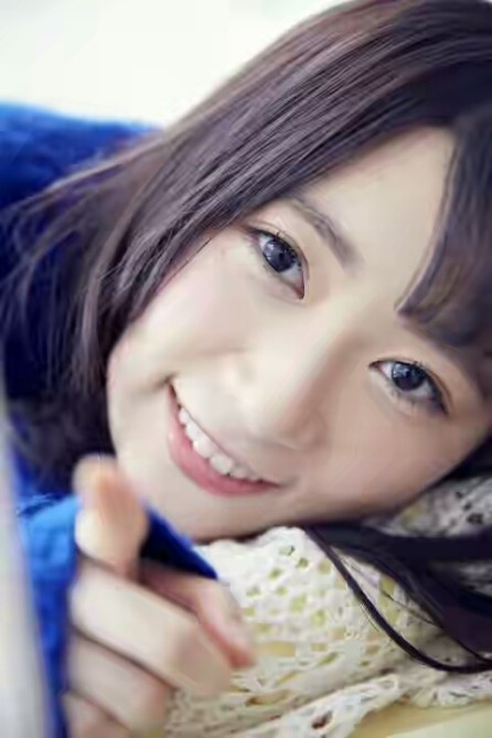 keyaki46_17_20.jpg
