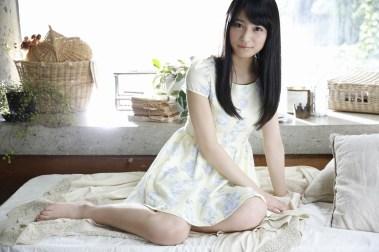 keyaki46_24_02.jpg