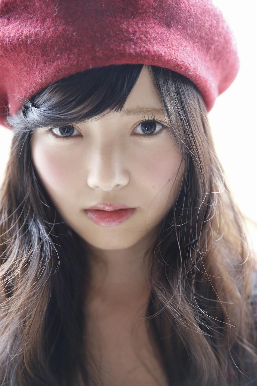 keyaki46_27_04.jpg