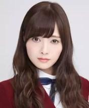 Shiraisi Imahana