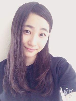 sub-member-4118_02_jpg.jpg