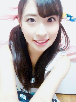 sub-member-4155_jpg.jpg