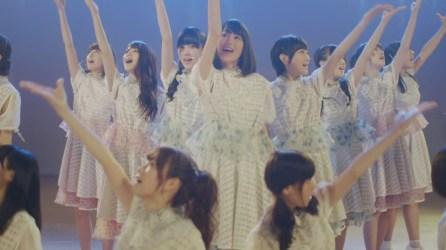 fyp-kunnogizaka46-10th-single-nandome-no-aozora-ka%ef%bc%9f1280x720-h-264-aac-mkv_000204663