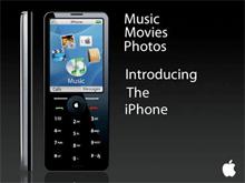 iphonemock6