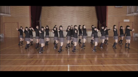 nogizaka46-13th-02-shitto-no-kenri-under-mp4_000242275