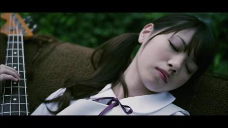 nogizaka46-oto-ga-denai-guitar-mp4_000087454