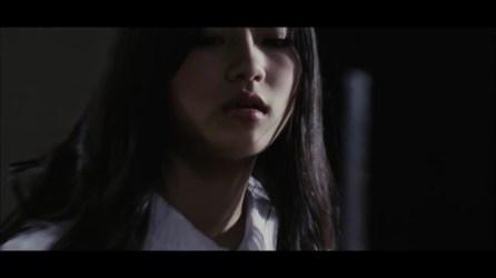 nogizaka46-oto-ga-denai-guitar-mp4_000095462