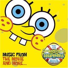 spongebob_squarepants_soundtrack-the_spon_3