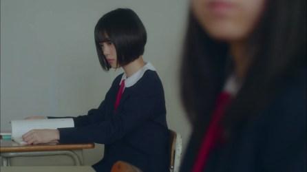 nogizaka46-ano-kyoushitsu-youtube-mp4_000055055