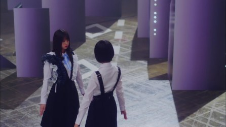 nogizaka46-ano-kyoushitsu-youtube-mp4_000236236