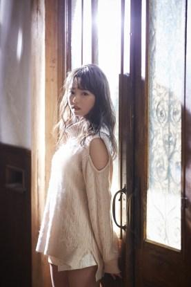 keyaki46_87_04