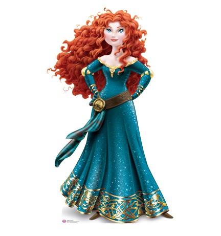 1444_Merida_RoyalDebut_40
