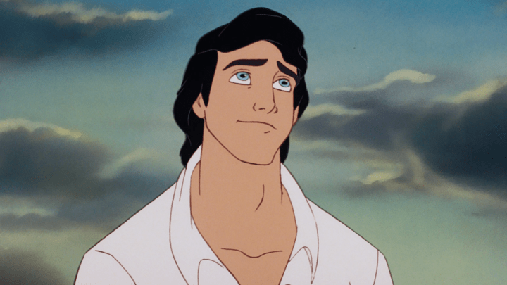 disney-characters-ready-to-take-on-the-world-prince-eric-from-the-little-mermaid