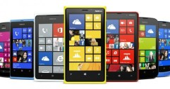 nokia-lumia-series