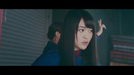 1080p [MV] Keyakizaka46 _ 4th Single _ Fukyouwaon.MP4_000124124