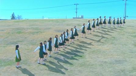 1080p MV Keyakizaka46 - W-KEYAKIZAKA no Uta suki48.web.id .mp4_000132966