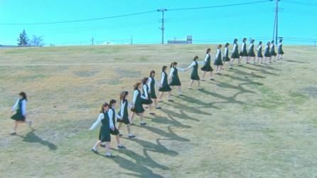 1080p MV Keyakizaka46 - W-KEYAKIZAKA no Uta suki48.web.id .mp4_000135969
