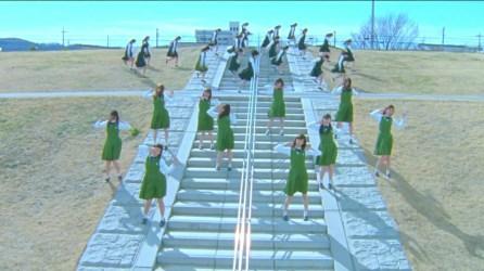 1080p MV Keyakizaka46 - W-KEYAKIZAKA no Uta suki48.web.id .mp4_000176009