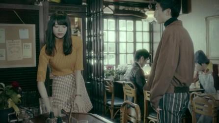 [MV] Keyakizaka46 4th Single Coupling - Tuning [チューニング].MKV.mp4.mp4_000064064