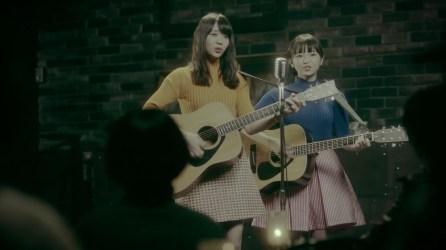 [MV] Keyakizaka46 4th Single Coupling - Tuning [チューニング].MKV.mp4.mp4_000069069