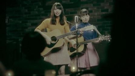 [MV] Keyakizaka46 4th Single Coupling - Tuning [チューニング].MKV.mp4.mp4_000073073
