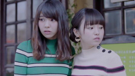 [MV] Keyakizaka46 4th Single Coupling - Tuning [チューニング].MKV.mp4.mp4_000154154