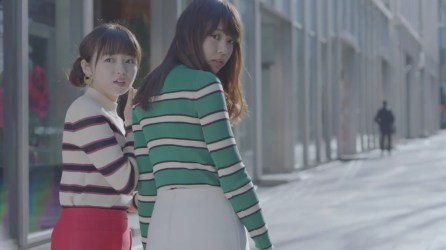 [MV] Keyakizaka46 4th Single Coupling - Tuning [チューニング].MKV.mp4.mp4_000173173