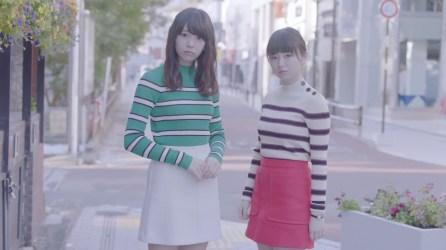 [MV] Keyakizaka46 4th Single Coupling - Tuning [チューニング].MKV.mp4.mp4_000180180