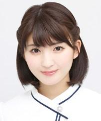 InoueInfluencer