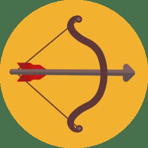 sagittarius-1