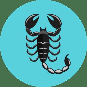 scorpio-1