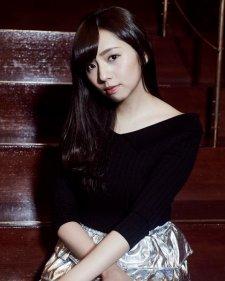 [2017.03.31-07.30] https twitter.com MARQUEE_info Misa x Mai