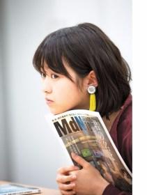 [2017.05.06-16.05] MARIKA MEETS CREATORS vol.24 Marika(2)