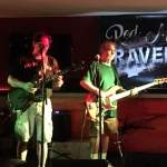 gallery, ladies night, thursdau night, tipsy pig, band, rock band, gulf coast, florida, live band, facebook, google, twitter, linkedin, red moon travelers, red moon, moon, travelers, visit florida, florida gulf coast, emerald coast live band, new music, original music