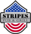 memorial weekend, stripes pub grill, red moon travelers, live music