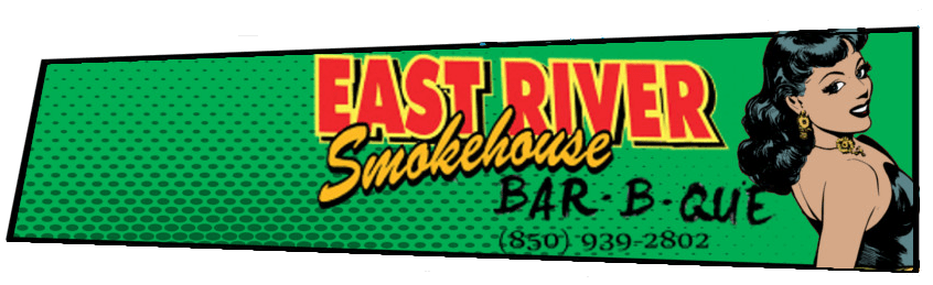 hit the deck, east river smokehouse, red moon travelers, live band, blues rock, classic rock, navarre, mary esther, fort walton, gulf breeze, live music,
