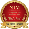 red moon travelers, live band, live music, rock, blues, florida, navarre, facebook, twitter, gulf coast