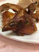Redmountain BBQ Erkelenz Redmountain BBQ goes China Huhn