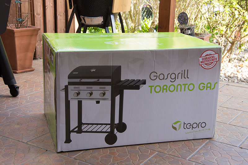 Tepro Toronto Holzkohlegrill Click Bedienungsanleitung : Kynast exklusiv master bowl holzkohlegrill real