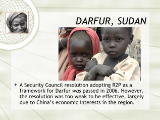 responsibility-to-protect-darfur