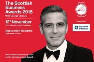 scottish-business-awards-2