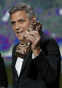 3DA1C09B00000578-4258448-George_Clooney_55_was_honored_with_the_prestigious_C_sar_d_Honne-a-18_1487994108798