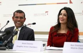 Press+Conference+President+Nasheed+Maldives+7BbAV4yYOS0l